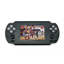 Game Console Android Support for PSP Wi-Fi with Touch Screen For 1080P