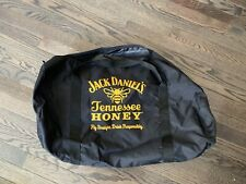 Jack Daniel's Tennessee Honey Duffel Bag