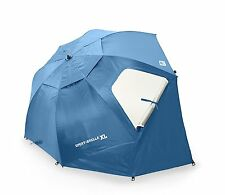 Sport-Brella X-Large Umbrella, Steel Blue