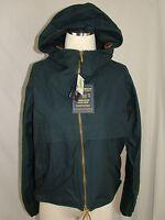 Woolrich Women's Redding Jacket  NWT  Size M