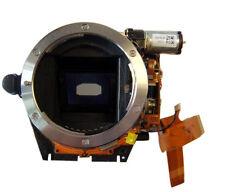 Original Mirror Box Unit  Part Replacement For Nikon D5100 Digital Camera Repair