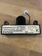 Technotrans 951.49.4204 Sensor