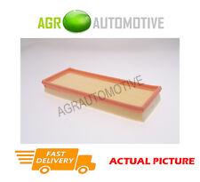PETROL AIR FILTER 46100221 FOR FIAT PUNTO 1.2 80 BHP 1999-06