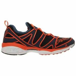 Zoot Sports Ultra Kalani 3.0  Mens Running Sneakers Shoes