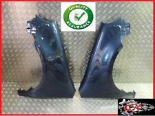 VW Golf MK5 2004-2008 New Front Wings Fenders Painted LC5F Blue