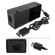 Xbox One Power Supply AC Adapter Cord Replacement 200W 12V 16.5A
