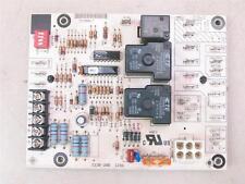 Honeywell ICP Heil Tempstar 1138-200 Fan Control Circuit Board 1170063