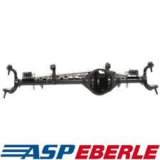 Verstärkung Achsgehäuse Axle Truss Vorderachse Dana 30 G2 Jeep Wrangler JK