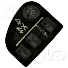 4WD Switch BWD FWD33
