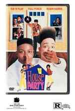 KID `N PLAY-House Party  DVD NEW
