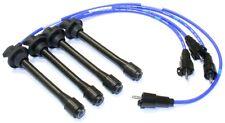 Toyota 4Runner Truck T100 2.7L 3RZ OEM NGK Wires- Spark Plug-PCV-Filters Kit