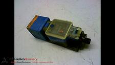 ALLEN BRADLEY 871L-D20EN40-T3 SERIES A RATING: 10-60VDC LOAD: 400MA MA #160582