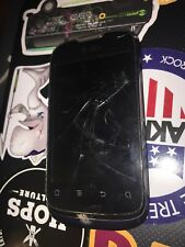 Huawei U8652 Fusion Consumer Cellular Phone 262