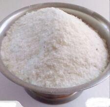 Dammar Gum Powder - Dhoop Resin Powder In 7 oz Gum Damar Incense