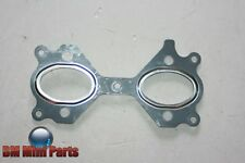 BMW Gasket Steel Exhaust Manifold 11627798177