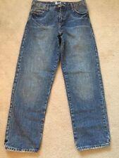 Billabong Denim Jeans for Boys