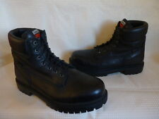 * TIMBERLAND  PRO WALKING  BOOTS * SIZE 12 MENS * EX COND * WATERPROOF