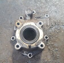 LAND ROVER SERIES 1 2 2A 3  1948 TO 1984 GEARBOX REAR MAINSHAFT LOCK TAB  217476