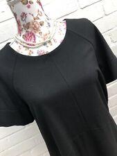 Alexandra Salute Bellezza /& Spa Abbigliamento da lavoro Camicetta a Tunica