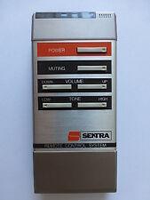 SENTRA HIFI REMOTE CONTROL 825TR