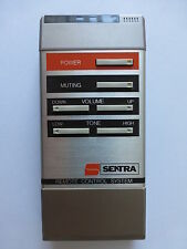 Sentra HiFi Control Remoto 825TR