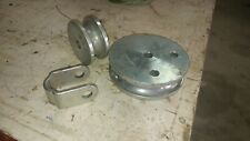 1 Round Tubing Die Shop Outfitters Eastwood Bender 2516h Tube