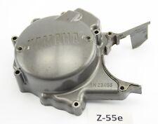 YAMAHA TZR 125 4FL bj.2002 - cache-alternateur Capot du moteur