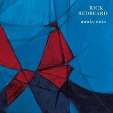 Rick Redbeard - Awake Unto [New Vinyl]