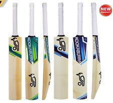 2 bats Deal Cricket Bat Kahuna & Surge Full Size Sh+Nokd+Oiled
