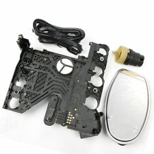 Set of  Transmission Conductor Plate For Mercedes Benz