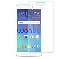 "Protector Pantalla Cristal Templado Para Xiaomi Redmi Note 4 Global 5,5"""
