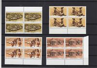 South West Africa mint never hinged Stamps Ref 14761