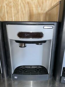 Follett Countertop Ice Machine & Water Dispenser 7CI100A
