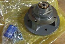 FALK Ultramite Gearbox Speed Reducer Adaptor NEMA Bearing  1940142A