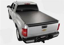 """TruXedo Lo Pro QT Black Roll-Up Tonneau Cover 5.5"""" Bed for Ford F-150 597701"""
