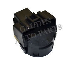 FORD OEM-Ignition Switch DG9Z11572A