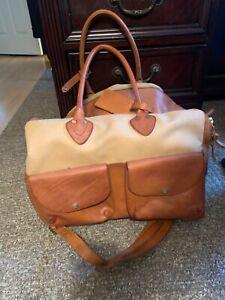 Ralph Lauren RRL Bag
