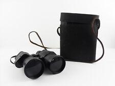 Binoculars & Monoculars Smart ????binocolo Teatro Scala Opera Glass Vintage Design Con Box Custodia????
