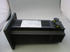 Gettys AC Servo Motor M442-EENO-OYO1-AA New