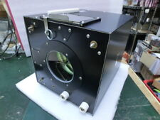 Digital Projection 103-23H 3KW Projector Lamp Assy,Used^94442
