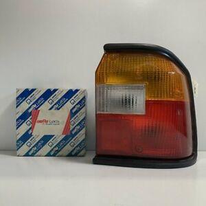 Light Rear Right Lancia beta Coupe HP Executive Original