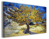 Quadro Vincent Van Gogh vol II Quadri famosi Stampe su tela riproduzioni famose