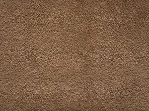 Upholstery Fabric - Fusion Pecan (9.3m) ***$5.00/m***