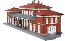 Kibri 39366 Railway Station Feldafing in H0 Kit