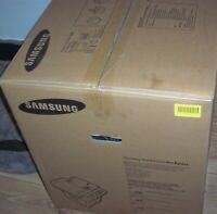 New Samsung ProXpress M4070FR All-in-One Laser Printer (still in its box)