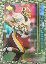 Adrian Murrell (Redskins) #222 Upper Deck 2000