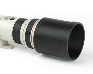 Lens Hood, Canon EF 300mm f/2.8L IS USM (all) - replaces ET-120