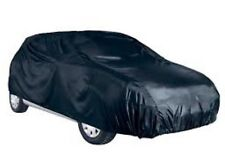 Ultimate speed car cover size L,-30 Up To +50*C