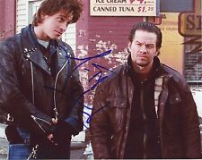 """GARRETT HEDLUND Authentic Hand-Signed """"FOUR BROTHERS"""" 8x10 Photo"""