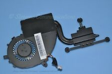 Acer Aspire M5-583P Laptop CPU Cooling Fan with Heatsink
